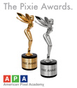 The Pixie Awards